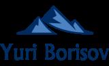 Yuri Borisov