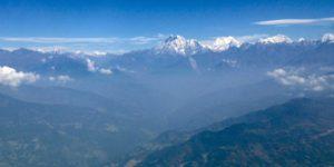 aa.nepal